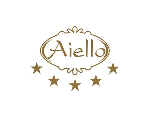 Aiello