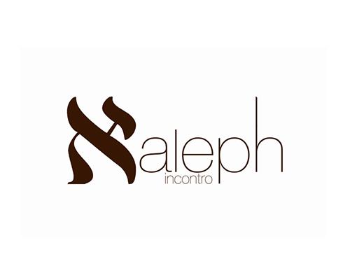 Aleph Incontro