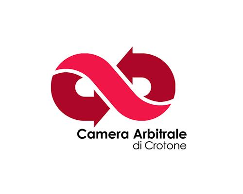 Camera Arbitrale di Crotone