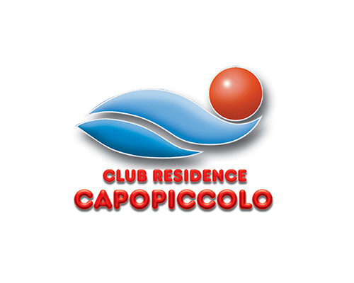 Club Residence Capopiccolo