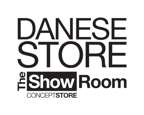 Danese Store