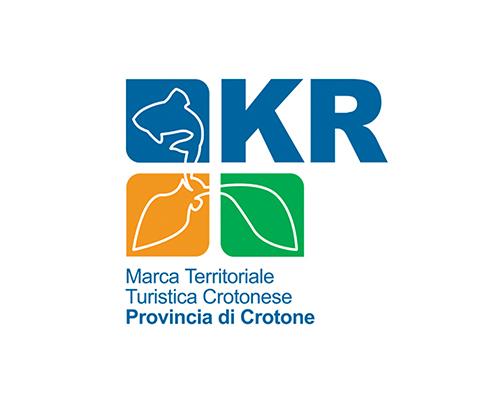 KR Marca Territoriale Turistica Crotonese