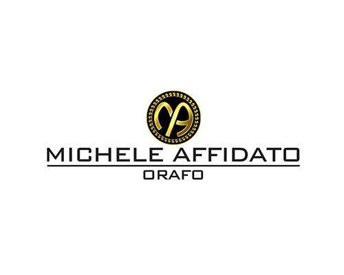 Michele Affidato Orafo