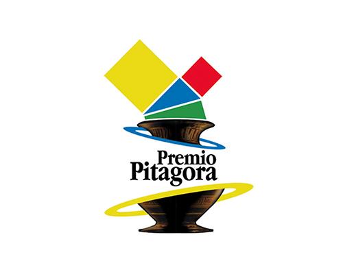 Premio Pitagora