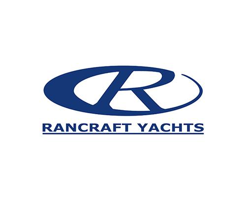 Rancraft Yachts