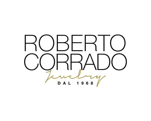 Roberto Corrado