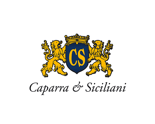 Caparra e Siciliani
