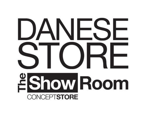 Danese Store