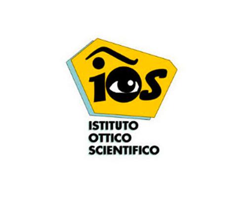 Istituto Ottico Scientifico