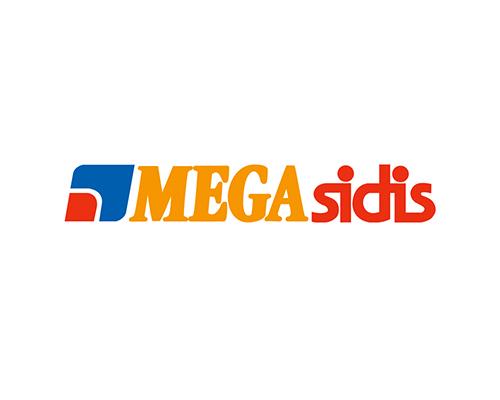 MEGAsidis