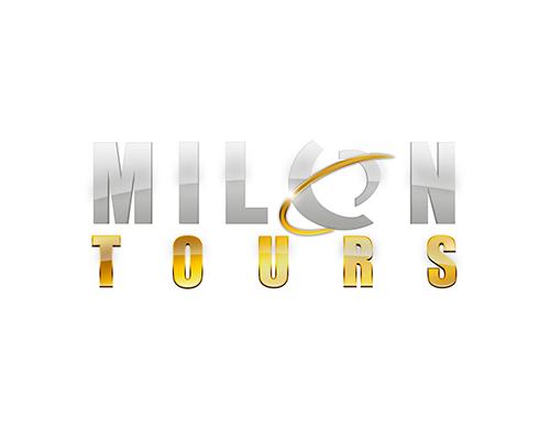 Milon Tours
